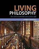 Living Philosophy 9780199985500