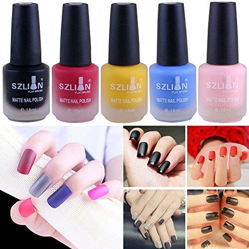nail polish bag cheap - 9