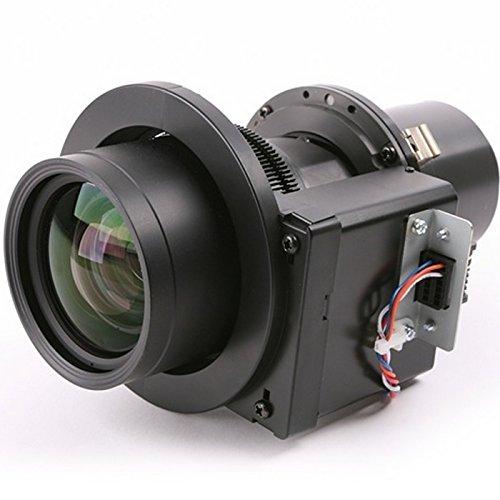 Barco R9832742 RLD LENS 1.45-1.74/1 FOR RLM-W8 MSWU (Barco Lens)