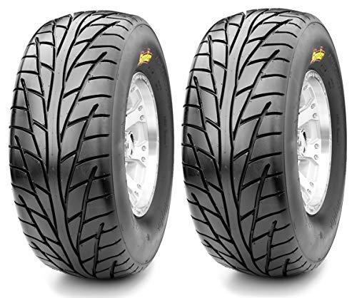 Cheng Shin Tires CS-06 Stryder
