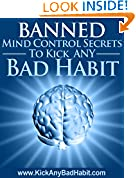 Banned Mind