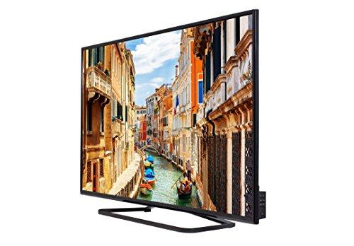 Sceptre-U508CV-UMK-49-Inch-Ultra-Slim-4K-Ultra-UHD-LED-TV-Just-Black-2017