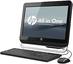 HP 665465-001 HP Pro 3420 All-in-One Desktop Motherboard 646908-201 665465-001