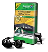 Retiring Right Freeway Guide (Playaway Adult Nonfiction)