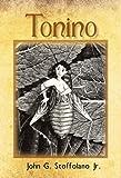 Tonino, John G. Stoffolano, 1450299296