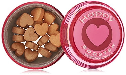 Physicians Formula Happy Booster Glow &  - Zea Mays Blush Shopping Results