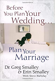 before you plan your weddingplan your marriage