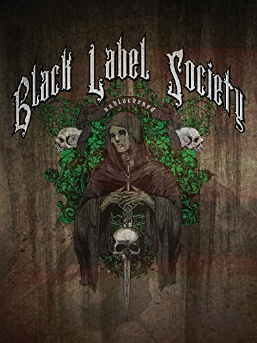 black-label-society-unblackened