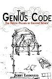 The Genius Code, Jerry Lodovico, 0595452043