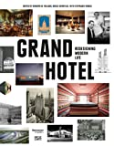 Grand Hotel, William Baker, Todd Gannon, Bruce Grenville, Brad Johnson, 377573483X