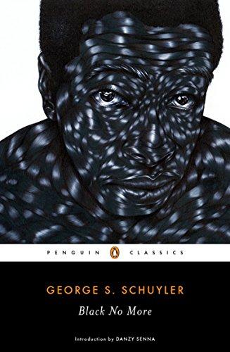Search : Black No More (Penguin Classics)