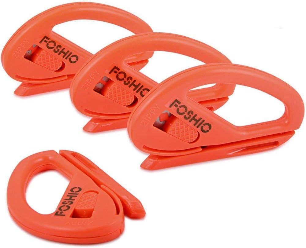 FOSHIO Snitty Safety Cutter vinilo gráfico Car Wrap Cutting Tool ...