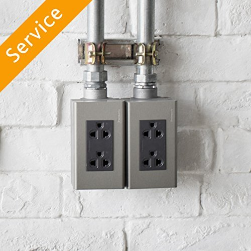 power-outlet-relocation-commercial