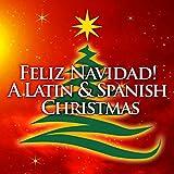 Feliz Navidad! a Latin & Spanish Christmas