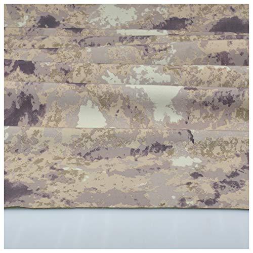 並巾 1反 (91cm×30m乱) 綿100% 愛馬美人 10万番白ネル 16号白ネル 両面起毛