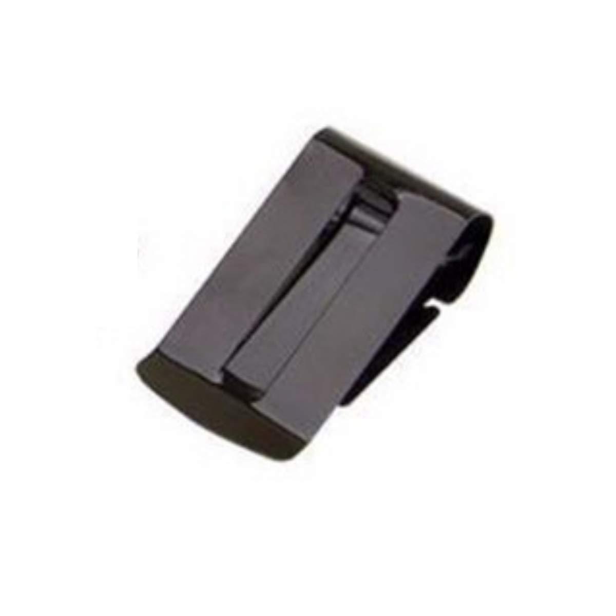 ATTIVA Vivavoce Bluetooth per auto Multipoint con Speaker Bloototh e Supporto per Parasole.Batteria ricaricabile e Accendisigari (Kit Vivavoce) Yesbo technology