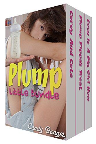 Plump Little Bundle