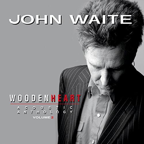 John Waite - Miami vice - Episode #002 - Heart of darkness - Zortam Music
