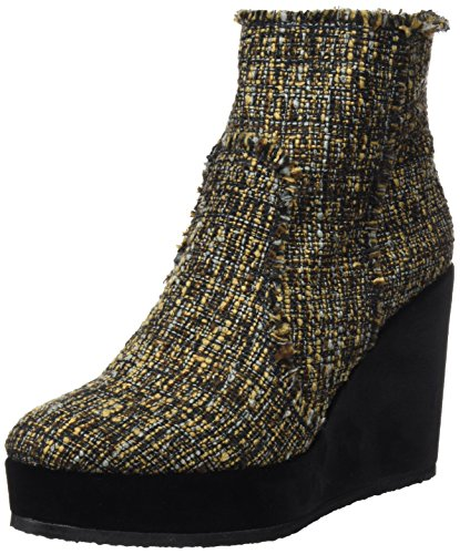 Castaner Women's Quiaca Ankle Boot