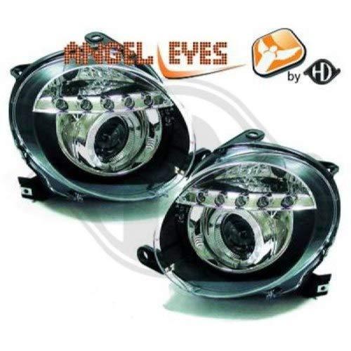 pro 3405380/faro Angel Eyes in