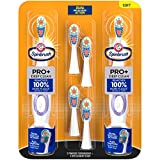 Best Battery Toothbrushes - Arm & Hammer Spinbrush Truly Radiant Battery Toothbrush Review
