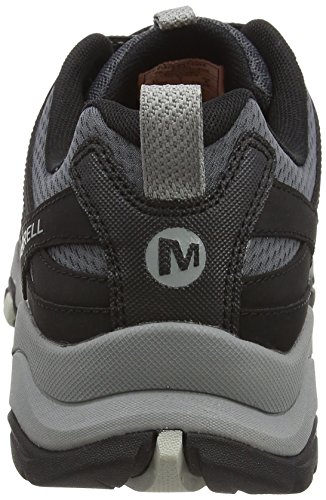 Rise Noir Black Dove Homme Merrell Low Hiking Tahr Wild UxTWzCqwE