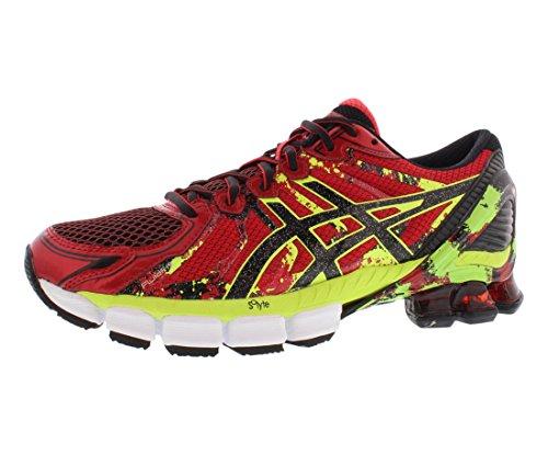 asics-mens-gel-sendai-2-running-shoehigh-risk-red-black-flash-green9-m-us