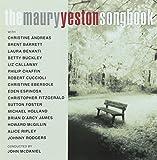 : The Maury Yeston Songbook