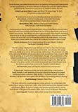 The Book of David: David Horowitz: Dean of United
