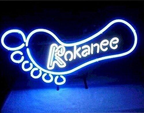 urbytm-19x15-k-okanee-beer-custom-handmade-glass-tube-neon-light-sign-3-year-warranty-unique-artwork
