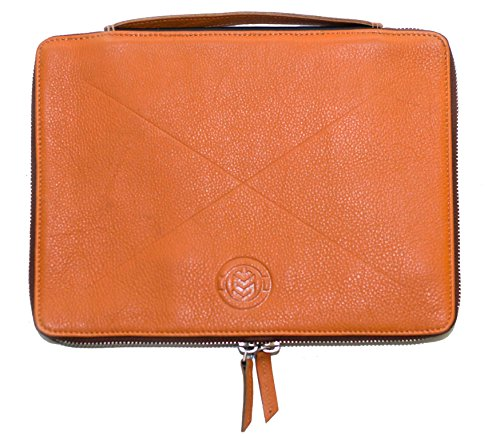 Quilted Neoprene Sleeve Case - 4