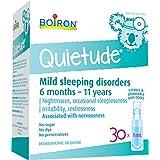 Boiron Quietude Homeopathic Medicine 30 ml