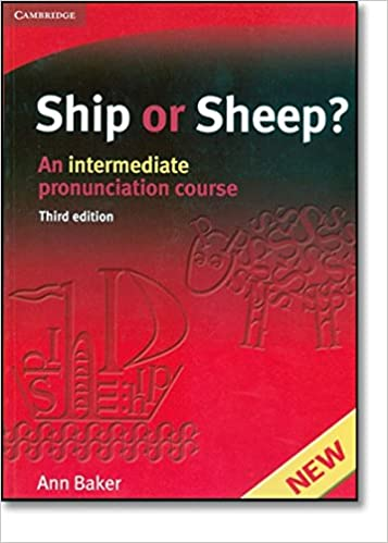 oper1027 coursework 3 instructions Course measurement and certification procedures manual this manual is intended as a guide to those 3 measure the course.