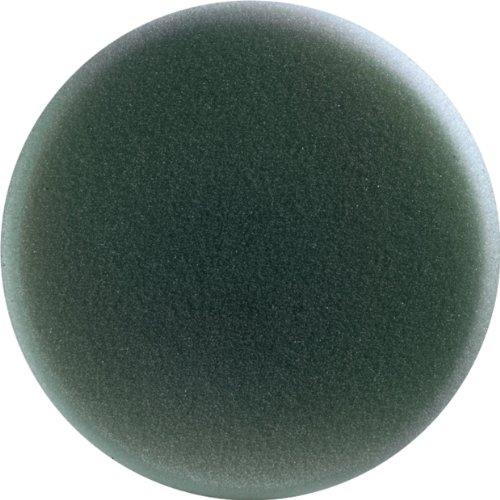 Sonax  Polishing Pad, Grey