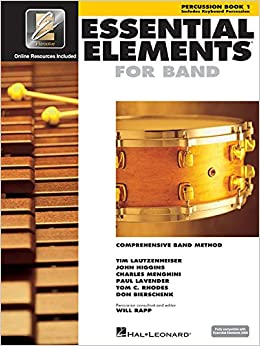 Image result for Essential Elements Book 1