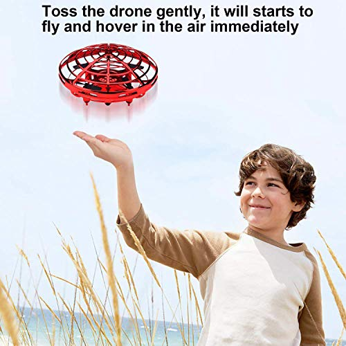 Buy buy remote control helicopters