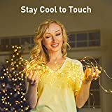 12 Pack Fairy Lights Battery Operated, 3
