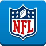 NFL Fantasy Football - Official NFL.com Fantasy Football app