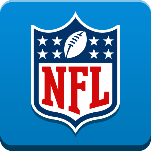 Nfl Fantasy Football   Official Nfl Com Fantasy Football App