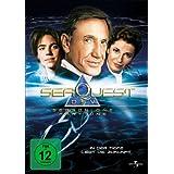 SeaQuest DSV - Season 1.1