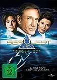 SeaQuest DSV - Season 1.1 [Import allemand]