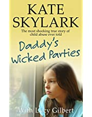 "Today only: ""Daddy's Wicked Parties"" and more from 99p"