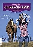 """Afficher """"Un ranch pour Kate n° 1 Un nouveau départ"""""""
