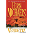 Vendetta (Sisterhood Book 3)