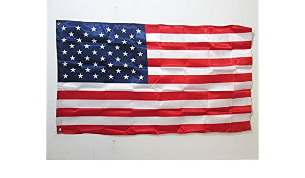 AZ FLAG Bandera de Europa 90x60cm UU.EE 60 x 90 cm Bandera Union Europea