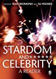 img - for Stardom and Celebrity: A Reader book / textbook / text book
