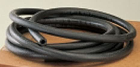 Amazon com: Thermoid R7 Fuel Hose 3/16