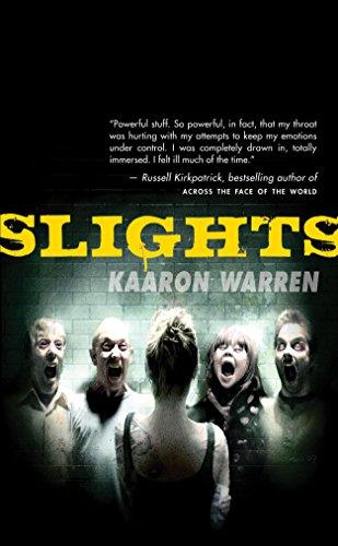Slights -