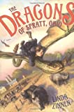 The Dragons of Spratt, Ohio, Linda Zinnen, 0060000228
