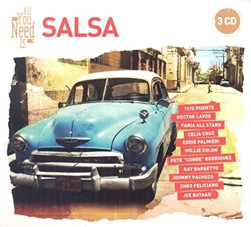 salsa 2015 cd - 9